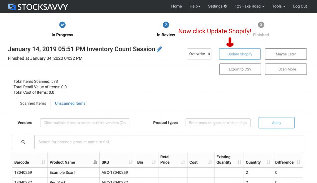 update_shopify