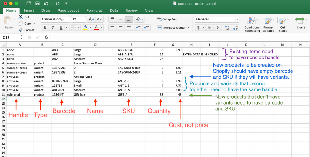 purchase_order_csv_format-20201219